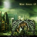 50_cent_war_angel_lp_front