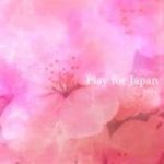 Playforjapan6