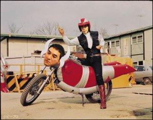 Denkigroove_bike_2