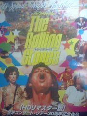 Rollingstonesmovie