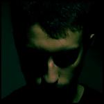 Antonio_loureiro