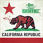 Californiarepublic