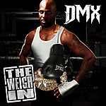 00_dmx_the_weigh_infrontlarge