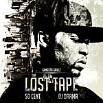 00_50_cent_the_lost_tapefrontlarge