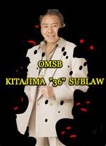 Kitajima__36__sublaw