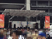 Toyorock2012_2
