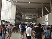 Toyorock2012_4