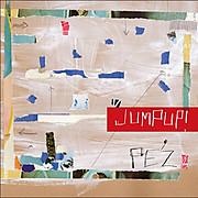 Jumpup_pez