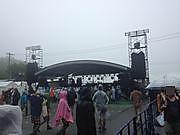 Mori2013_5