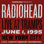 Radioheadlive1995_2