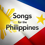 Songs_for_philippines