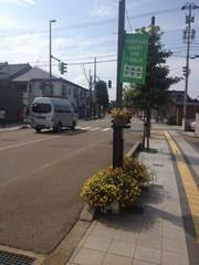 Sukiyaki14_10
