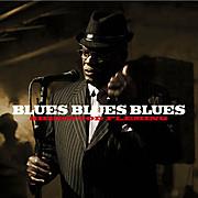 Bluesbluesblues