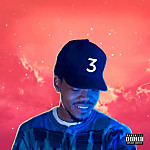 00_chance_the_rapper_chance_3frontl
