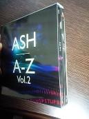 Ashcase_2