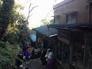 Morimichi3