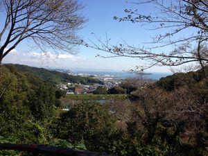 Morimichi5