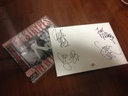 Strypes_cd