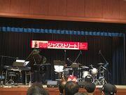 Okazaki_jazz3
