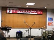 Okazaki_jazz4