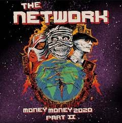 The_network